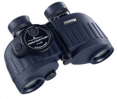 Buy Steiner Navigator 7x30 with Compass Binoculars: Binocular