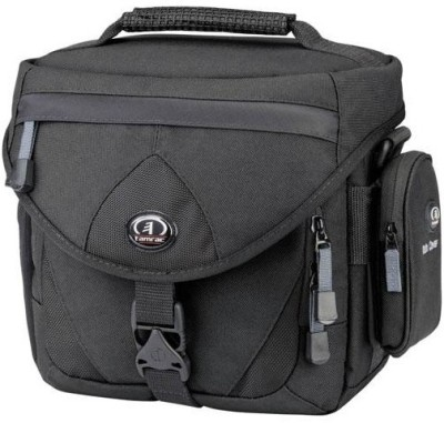 Buy Tamrac Explorer 200 (Model# 5562) Camera Bag: Camera Bag