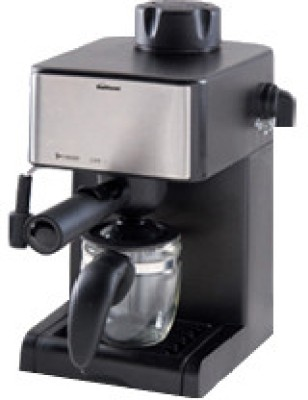 Buy Sunflame Espresso SF 712 Coffee Maker: Coffee Maker