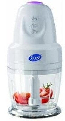 Buy Glen GL 4043 MC plus Hand Blender: Hand Blender