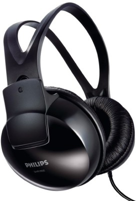 Buy Philips SHP1900 Headphone: Headphone