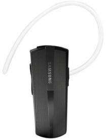 Buy Samsung HM1200 Headset with Charger: Headset
