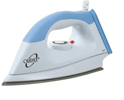 Buy Orpat Iron-177 Iron: Iron
