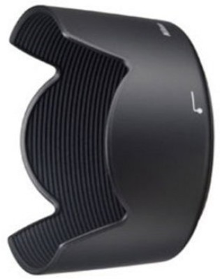 Buy Nikon HB-34 Lens Hood: Lens Hood