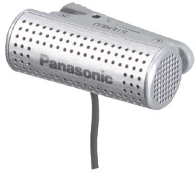Buy Panasonic RP VC151 Microphone: Microphone