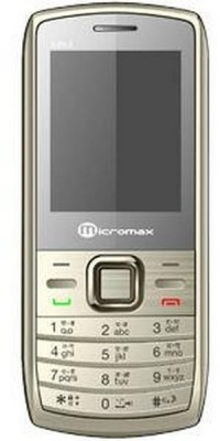 Buy Micromax X263: Mobile