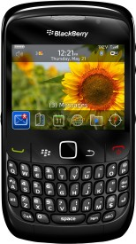 Buy BlackBerry Curve 8530 (Reliance): Mobile