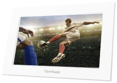 Buy ViewSonic VFA770W-70P: Photo Frame