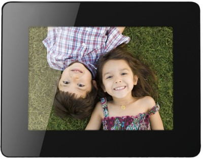 Buy ViewSonic VFM836-54 Photo Frame: Photo Frame