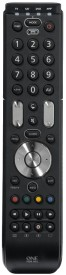Buy One for All Comfort URC-7140 Remote Controller: Remote Controller