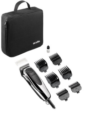 Buy Andis RACD Grooming Kit Trimmer: Shaver