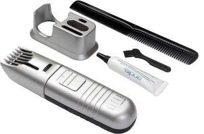 Buy Andis BT Ultra Line Cordless Trimmer: Shaver