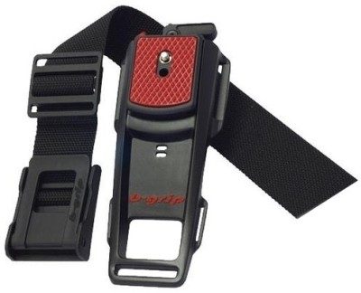 Buy B-Grip Camera Belt Holder: Strap