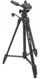 Buy Slik F 630: Tripod