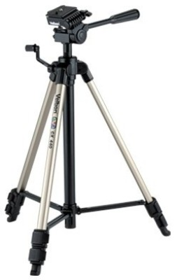 Buy Velbon CX 440: Tripod