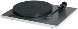 Buy NAD C555I Turntable: Turntable