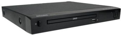 Buy Mitashi MI 1110 DVD Player: Video Player