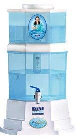 Buy Kent Gold Water Purifier: Water Purifier