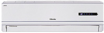 Buy Electrolux 0.75 Ton - SS 23 Split AC: Air Conditioner