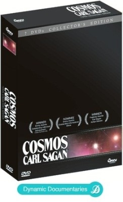 Buy Cosmos: Av Media