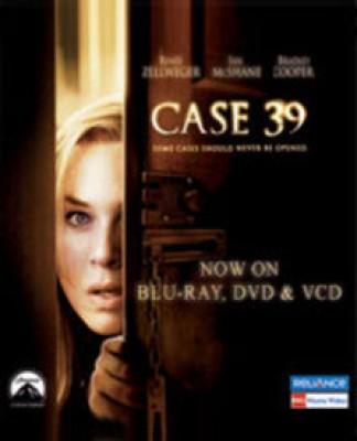 Buy Case 39: Av Media