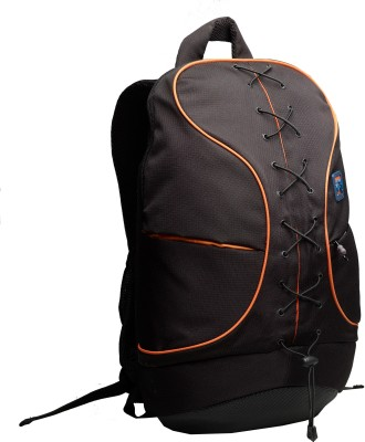 Buy Footloose Morita Backpack: Backpack