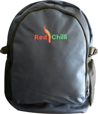 Buy Red Chilli Waterproof Backpack: Bag