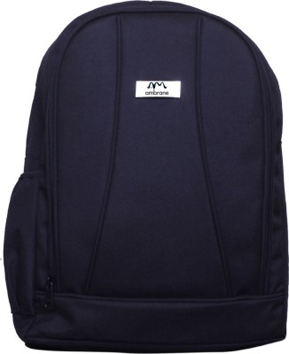 Buy Ambrane AB-1210 Backpack for 15.6 inch Laptop