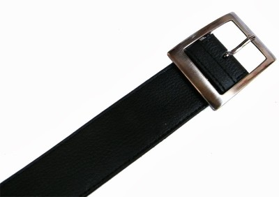 Buy Winsome Deal Belt