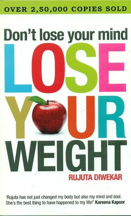 Buy Don't Lose Your Mind Lose Your Weight