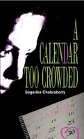 A Calendar Too Crowded (Paperback)
