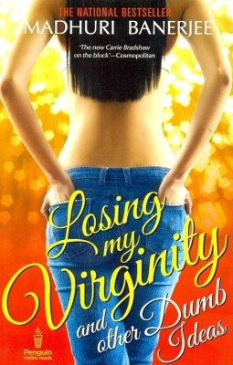 Buy Losing My Virginity and Other Dumb Ideas 1st  Edition: Book