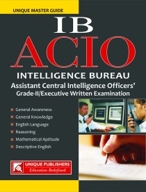 Interview lawyer essay Trinity Bruns