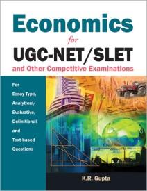 ugc net sociology study material pdf