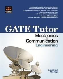 Ece gate 2014 books pdf for