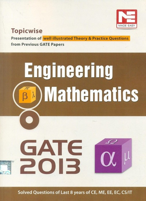 gate mathematics papers solutions Gate previous question papers with solutions for mathematics gate previous question papers with solutions for mathematics - in this site is not the similar as a solution manual you purchase in a baby book stock or download off the web our on top of 1,111 manuals and ebooks is.
