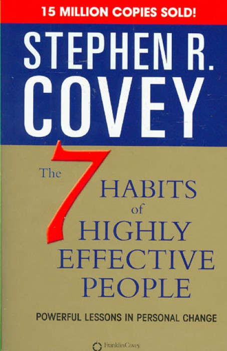 7 habits of highly effective people pdf in hindi