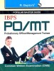 Bank PO & Management Trainee: Common Written Exam Guide