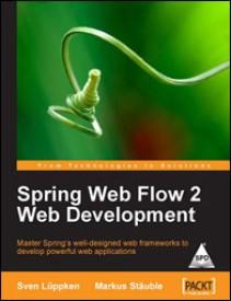 Spring Framework Interview Questions