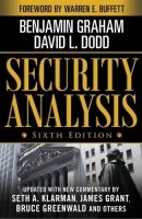 Security Analysis (With CD) (Hardcover)