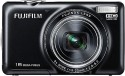 Fujifilm Finepix JX 420 Point & Shoot