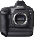 Canon EOS 1DX SLR (Body Only)