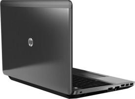 Buy HP 4445S ProBook (APU Dual Core A6/ 2GB/ 500GB/ DOS): Computer