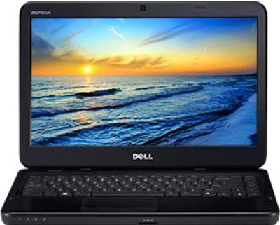 Buy Dell Inspiron 15 Laptop (2nd Gen Ci3/ 4GB/ 500GB/ Win7 HB): Computer