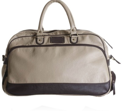 Buy Paridhan Duffel Bag  - Unisex: Duffel Bag