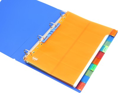 Buy Solo Separator File: File Folder