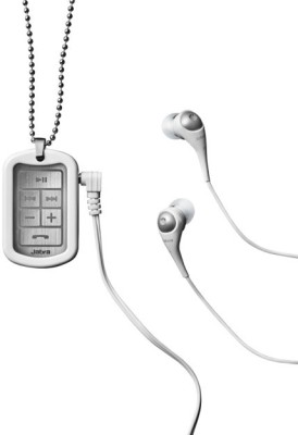 Buy Jabra Street 2 In-the-ear Headset: Headset