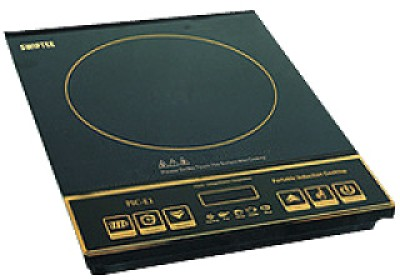 Buy Crompton Greaves CG-PICE1 Induction Cook Top: Induction Cook Top
