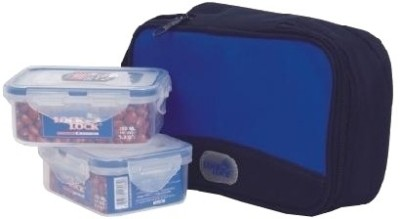 Buy Lock & Lock Lunch Box: Lunch Box