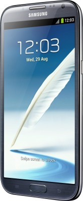 Samsung Galaxy Note 2 N7100 @29590